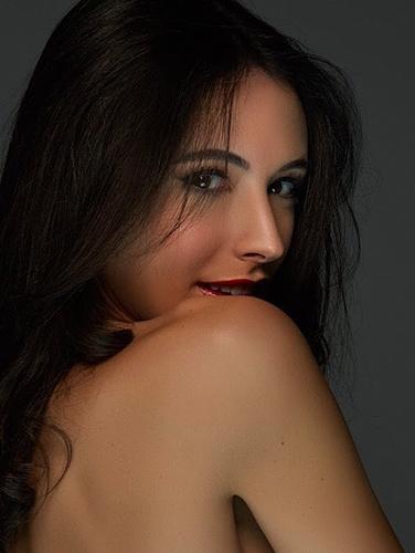 LAURA GONZÁLEZ-AURIOLES GARCÍA